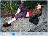 http://i5.imageban.ru/out/2013/10/13/355847fd784d058179fe52e40386fc7a.jpg