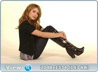 http://i5.imageban.ru/out/2013/10/13/cddb9572db5d68a904add37a6775bf55.jpg
