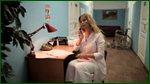 Земский доктор. Возвращение / Земский доктор 4 (2013) SATRip