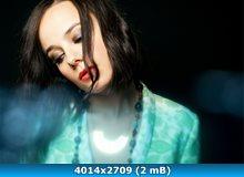 http://i5.imageban.ru/out/2013/10/15/11864c2f0d4095f13c9d7cdcc0236658.jpg