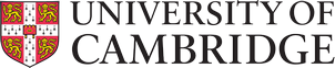 University_of_Cambridge_logo.svg.png