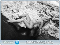 http://i5.imageban.ru/out/2013/10/16/a572a18c2e0f9f39faaae73cdb09aeb8.jpg