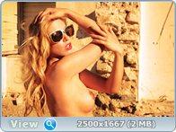 http://i5.imageban.ru/out/2013/10/16/fc233aba24fc3f63e9226ccf8a9646d8.jpg