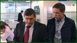 Рок-н-ролл под Кремлем (2013) WEB-DLRip