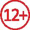 Моха-Мало - кофейный путь корсаров / Moka Malo, des corsaires a la conquete du cafe (Ришар Амон / Richard Hamon) Original (Fre) + Sub (Rus, Eng, Fre, Deu)