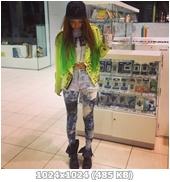 http://i5.imageban.ru/out/2013/10/20/54673f2fc2d024f6f75528bb6819c9c0.jpg