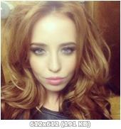 http://i5.imageban.ru/out/2013/10/20/f0657f853112042b6d3dd0e04d98fc86.jpg
