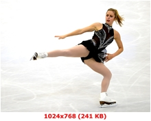 http://i5.imageban.ru/out/2013/10/21/1b02683f0dd022795bc51fc0475d6531.jpg