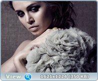 http://i5.imageban.ru/out/2013/10/21/b4164855131521cb3fed21b8788023c8.jpg