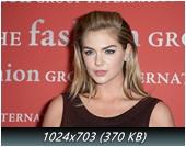 http://i5.imageban.ru/out/2013/10/23/a327dd7cac063b5854289fd6dda5ce44.jpg