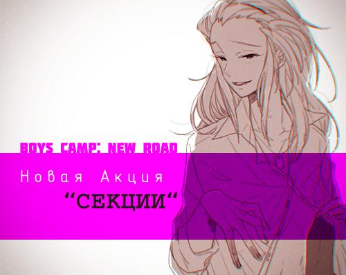 http://i5.imageban.ru/out/2013/10/23/a98e9822167d5cc8eb0c701fa0dc9aa5.png