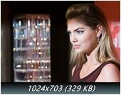http://i5.imageban.ru/out/2013/10/23/ea5e0438d5e9be32b6519ee0c219db18.jpg