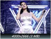 http://i5.imageban.ru/out/2013/10/24/a274e2702a29b37c071a9e496b0e5221.jpg