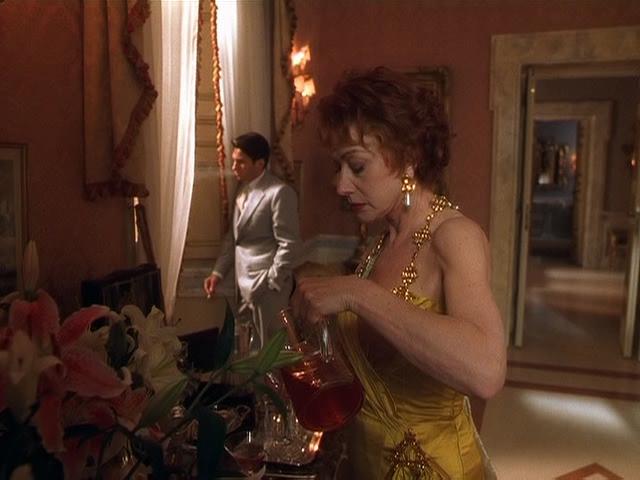 мисси стоун в ванной видео