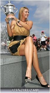 http://i5.imageban.ru/out/2013/10/27/f34b02f9cacfdb057965574a040b3706.jpg