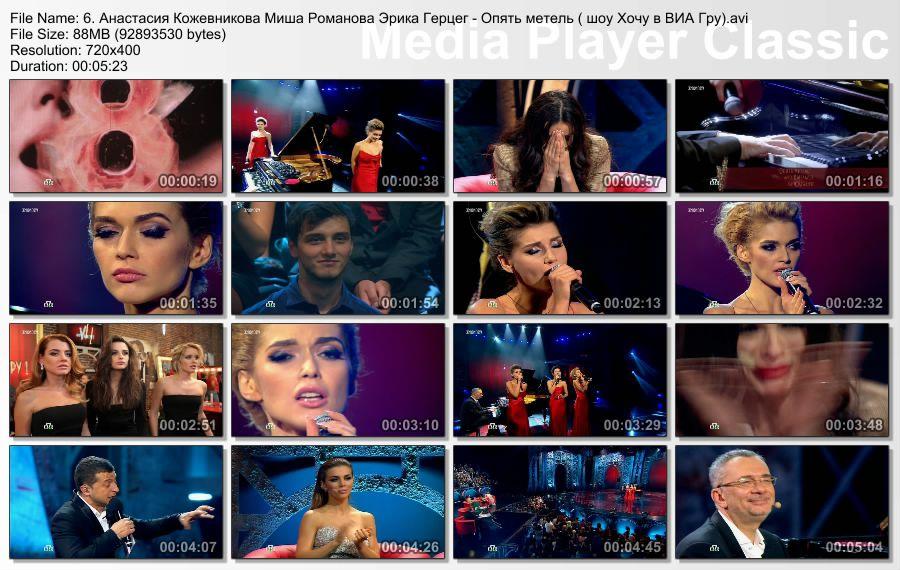 http://i5.imageban.ru/out/2013/10/28/40dc30b6d07f23be761483d34e1208d7.jpg