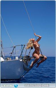http://i5.imageban.ru/out/2013/10/28/7e8f4b7540d756296adb5157a87a1a16.jpg