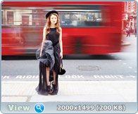 http://i5.imageban.ru/out/2013/10/28/ba807c85022abd0f88855bc9ea69693a.jpg