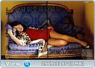 http://i5.imageban.ru/out/2013/10/28/f98b9f94ab8140038d29b241e09375c5.jpg