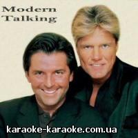 1368453906_modern-talking.jpg