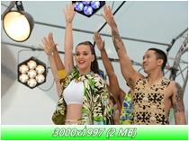 http://i5.imageban.ru/out/2013/10/30/3b27d3be0a4f1f65041be7cb0df44105.jpg