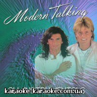 1368454229_modern-talking-instrumentals-front-cover.jpg