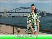 http://i5.imageban.ru/out/2013/10/30/7c91248764003cba2238e27b6c002c25.jpg