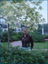 http://i5.imageban.ru/out/2013/10/30/8cfd4e6b8dc0bdf0f65a27219a811f88.jpg