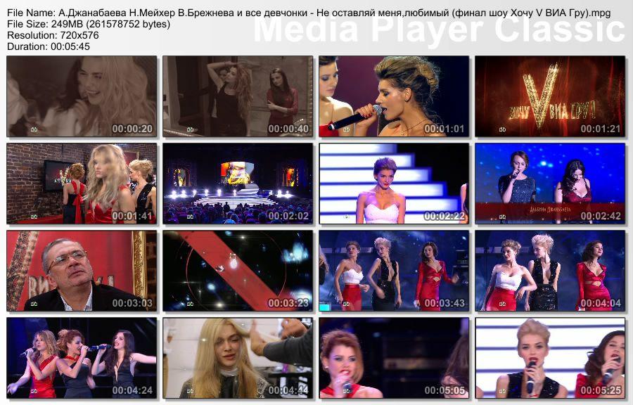 http://i5.imageban.ru/out/2013/10/30/92c910064e29e4ee2ce9c22f5e94dd3f.jpg