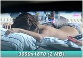http://i5.imageban.ru/out/2013/10/31/7c395613a47285333b41019e217a92db.jpg