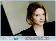 http://i5.imageban.ru/out/2013/10/31/950c5fd1ce3cebcf59b35f4e7fa2bd7a.jpg
