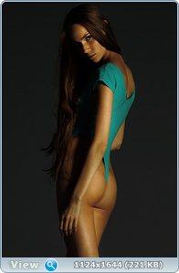 http://i5.imageban.ru/out/2013/10/31/fd56f40cbb68e98b1f159de6e21d48b4.jpg