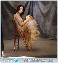 http://i5.imageban.ru/out/2013/11/01/c8a75ce60a9ea4c7649e140312ad6f12.jpg