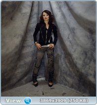 http://i5.imageban.ru/out/2013/11/01/ee18f562a9801262513cd773da22d399.jpg