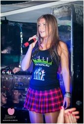 http://i5.imageban.ru/out/2013/11/04/dce0831a66bb0d238f912be3a93e4bf9.jpg