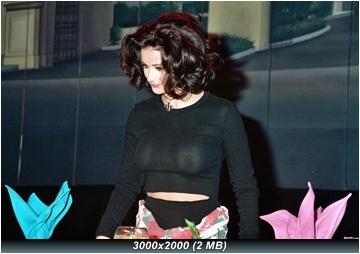 http://i5.imageban.ru/out/2013/11/05/28af711409e651291ca94ae7287c6c48.jpg