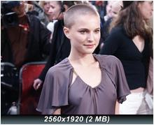 http://i5.imageban.ru/out/2013/11/05/639366ed41f4b80ec6a509e91f9ebd2c.jpg