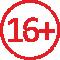 Луи Сир, самый сильный человек в мире / Louis Cyr: lhomme le plus fort du monde (Даниель Роби / Daniel Roby) [2013, Канада, исторический, биографическая драма, экранизация,DVB] Original (Fre) + Sub (Rus, Eng, Fre, Deu)
