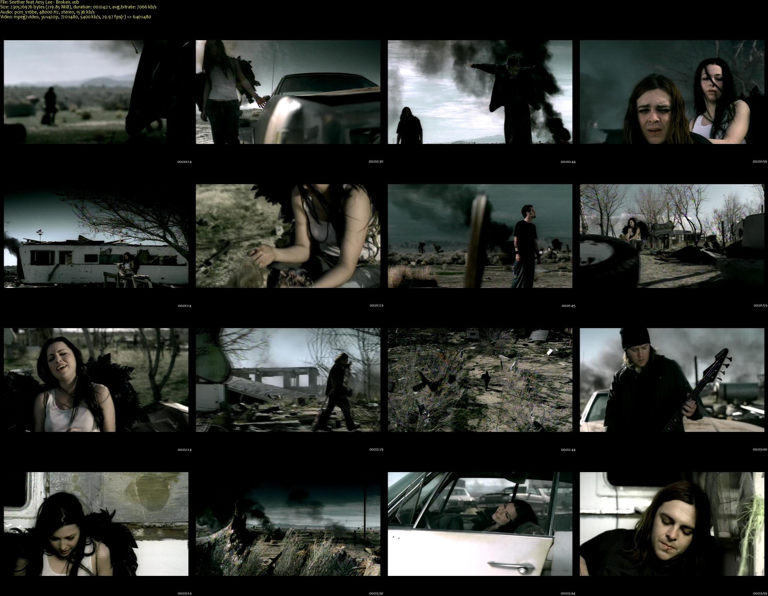 Seether feat Amy Lee - Broken_s.jpg