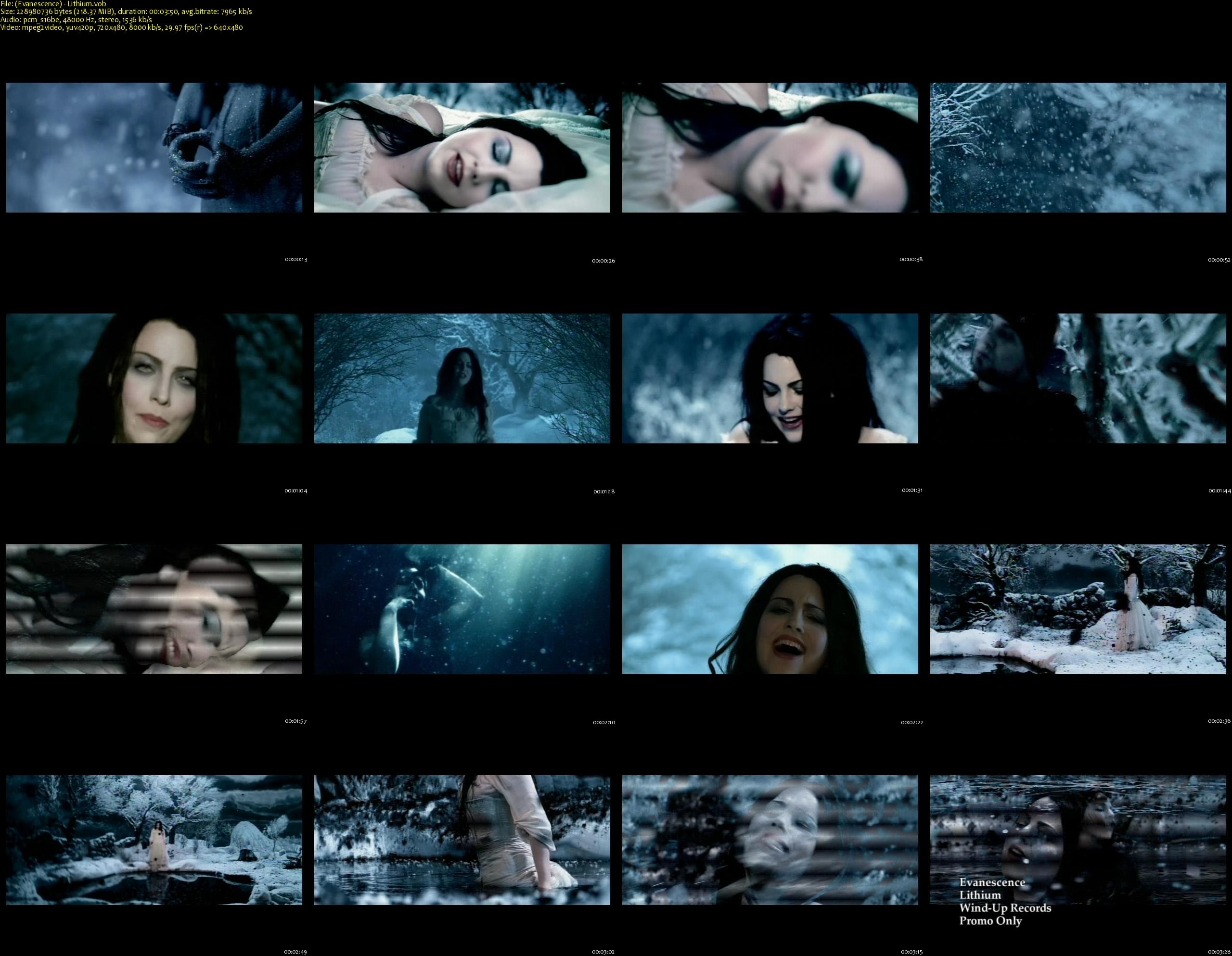 (Evanescence) - Lithium_s.jpg