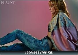 http://i5.imageban.ru/out/2013/11/08/d737cff565bb61695c9d817a8eeaab64.jpg