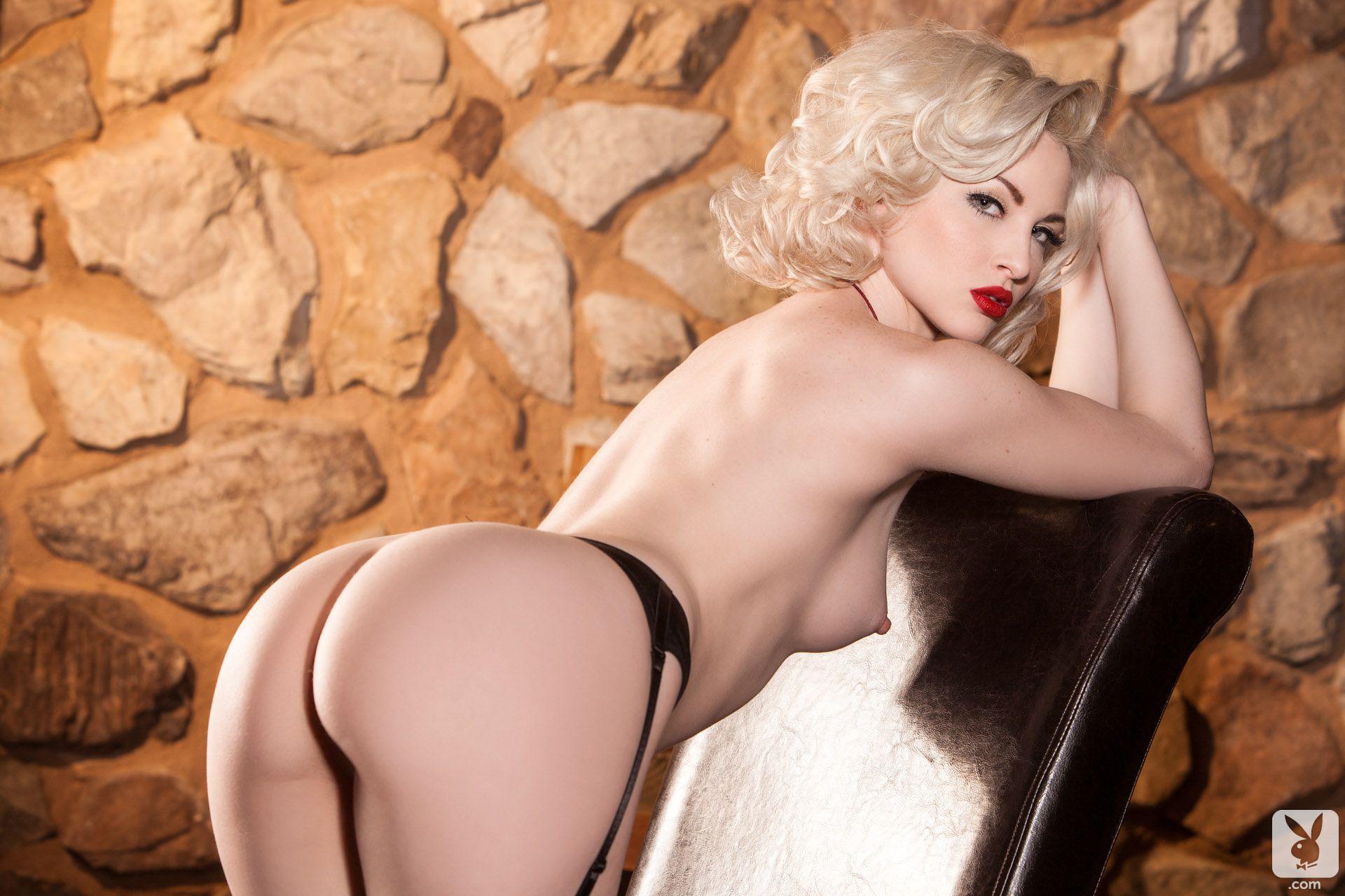 http://i5.imageban.ru/out/2013/11/10/896254f92442f06cf7a3119cc43a0c0e.jpg