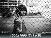 http://i5.imageban.ru/out/2013/11/11/11cd5e2984d417617b985f5fc0bd51e4.jpg