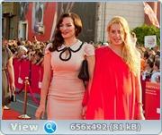 http://i5.imageban.ru/out/2013/11/12/686eca1a442b917a46ce5d0a9f483a75.jpg