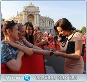 http://i5.imageban.ru/out/2013/11/12/84998da491ea81fb9c8157f3e157e400.jpg