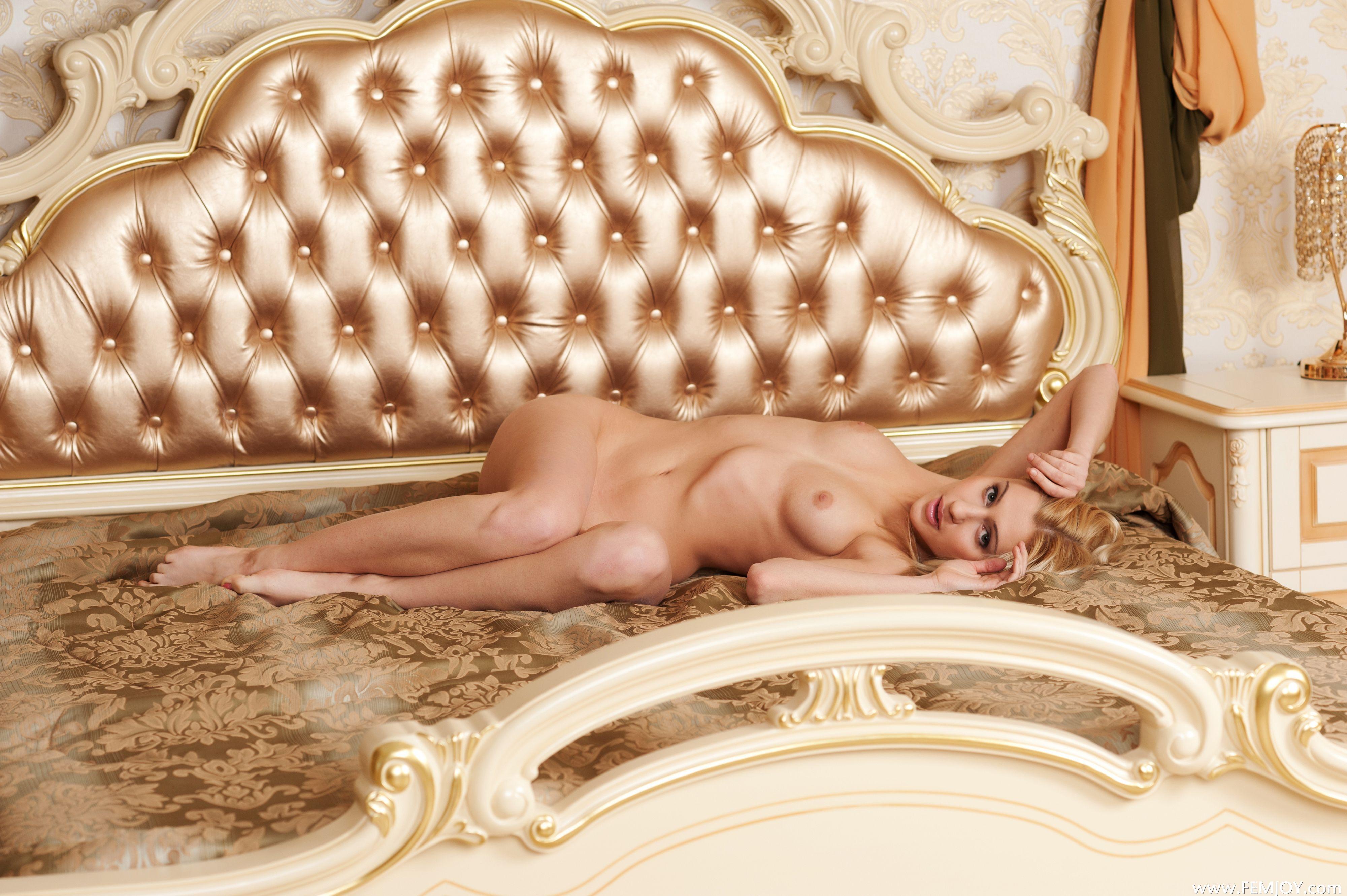http://i5.imageban.ru/out/2013/11/13/740e1c51f0b4093905c413d65cd1dda5.jpg