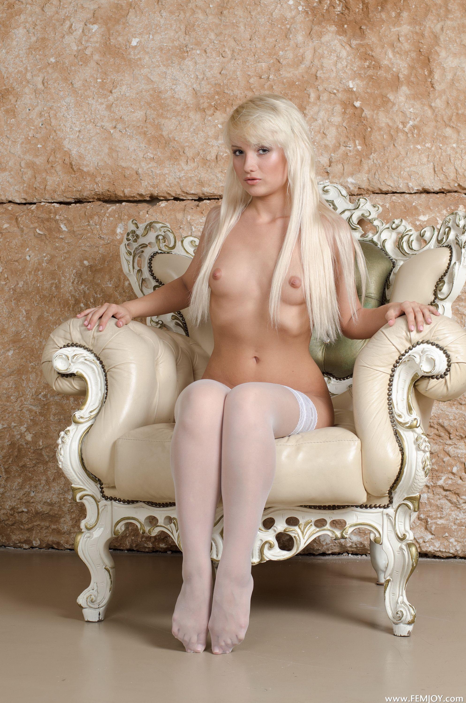 http://i5.imageban.ru/out/2013/11/13/99e85dc5982fa2d698ef03aa8d279891.jpg