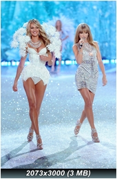 http://i5.imageban.ru/out/2013/11/14/474b54839e432d147e680c7c4d57f3a0.jpg