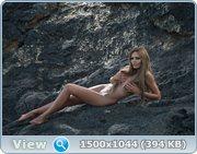 http://i5.imageban.ru/out/2013/11/14/78779204e90f166cc55aaa4d00974e77.jpg