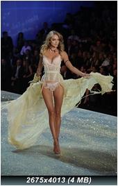 http://i5.imageban.ru/out/2013/11/15/00963bfb88da7cb6ab413fd16c535ec1.jpg